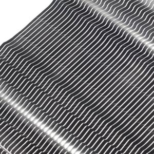 SilverStone Argon AR01-V3