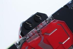 Caseking KingMod GeForce RTX 2080