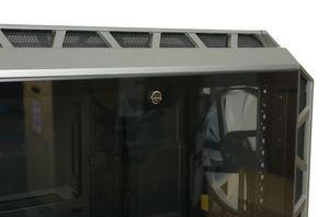 Cooler Master MasterCase H500P