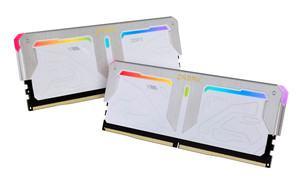 ZADAK SPARK DDR5