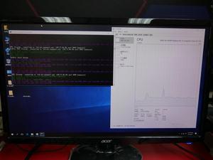 Eine kleine Nachlese zur Computex 2018