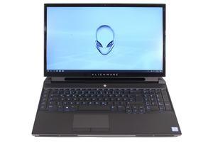 Alienware Area-51m R1 im Test