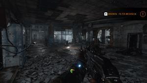 Metro Exodus PC Enhanced Edition - Extreme