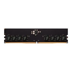Teamgroup DDR5-4800