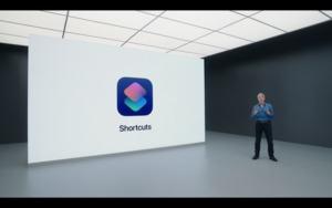 WWDC 2021: macOS 12 Monterey
