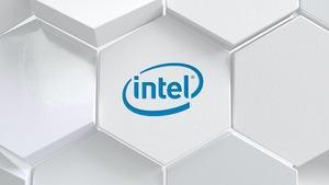 Intel Tremont
