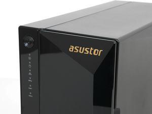 Asustor AS4002T