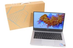 Honor MagicBook 14 im Test
