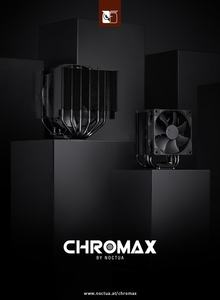 chromax.black-Serie