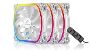 SquA-RGB-White-Lüfter
