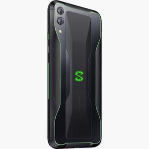 Gaming-Smartphone Black Shark 2