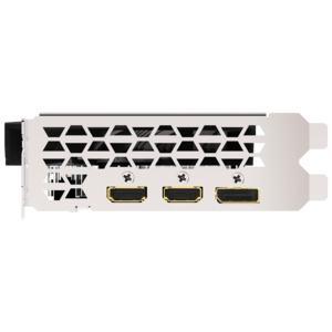 Boardpartnermodelle der GeForce GTX 1650