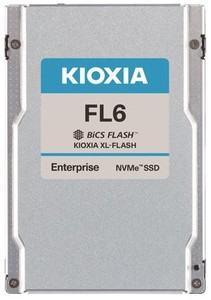 FL6-Serie