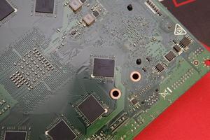 AMD Ryzen 4700S Desktop Kit