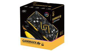 DeepCool Gammaxx GT TGA