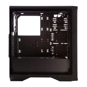 BitFenix Enso Mesh 4ARGB und Spectre ARGB SE Kit
