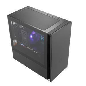Cooler Master Computex 2019