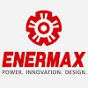 Enermax: бесплатные комплекты для монтажа на LGA-1700