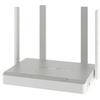 Тест Keenetic Hero 4G: маршрутизатор Wi-Fi 5 и 4G для дома и дачи teaser image