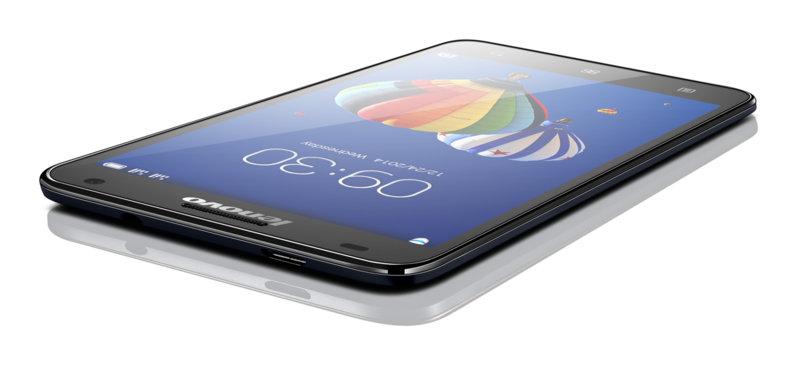 صور موبايل لينوفو s580 مع صور لمواصفات الموبايل Lenovo s580