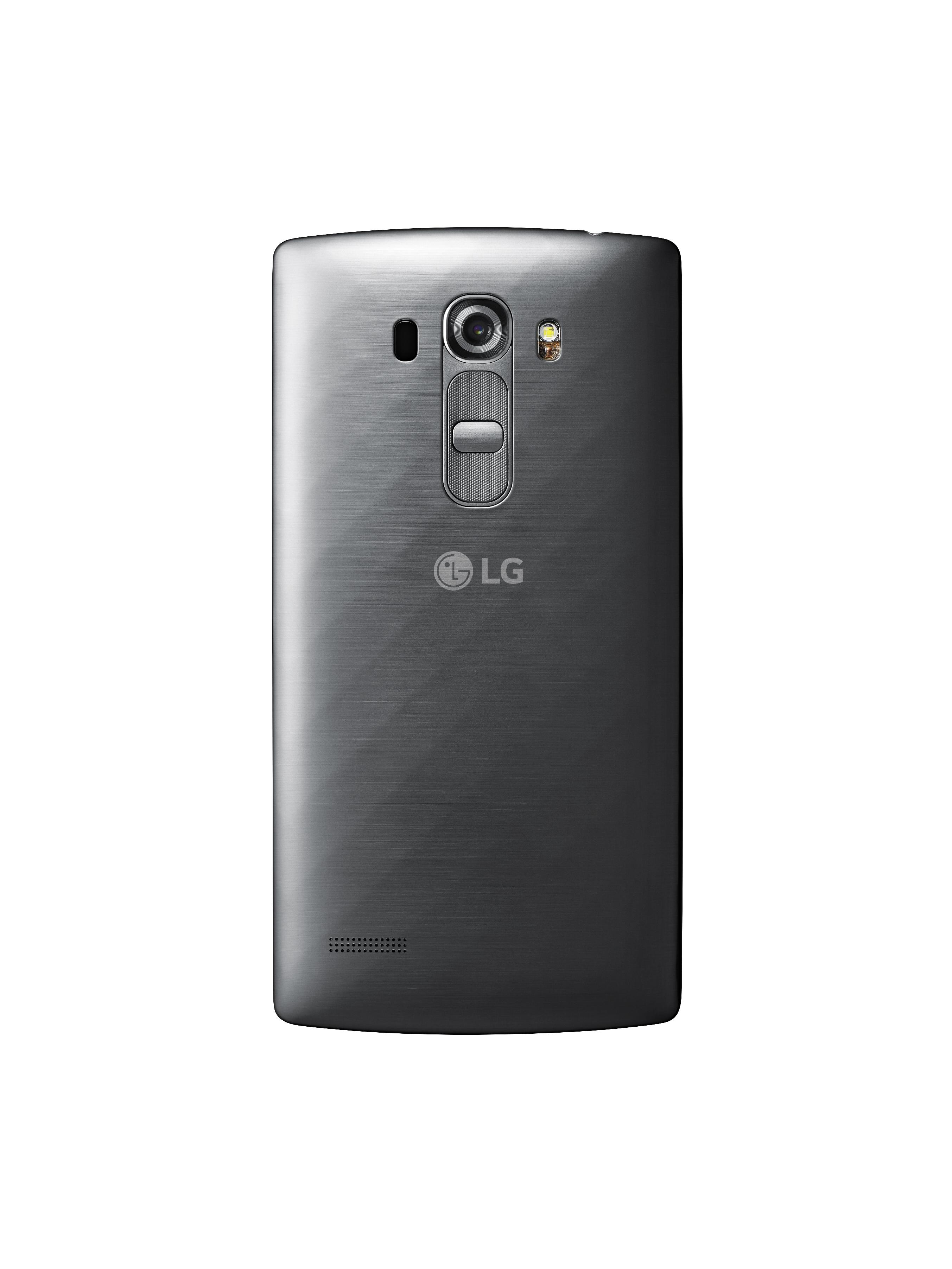 Смартфон LG G4 Stylus – H540F: характеристики, обзоры, где ...