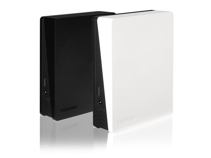 Toshiba G900 Usb Драйвер Для Пк Скачать