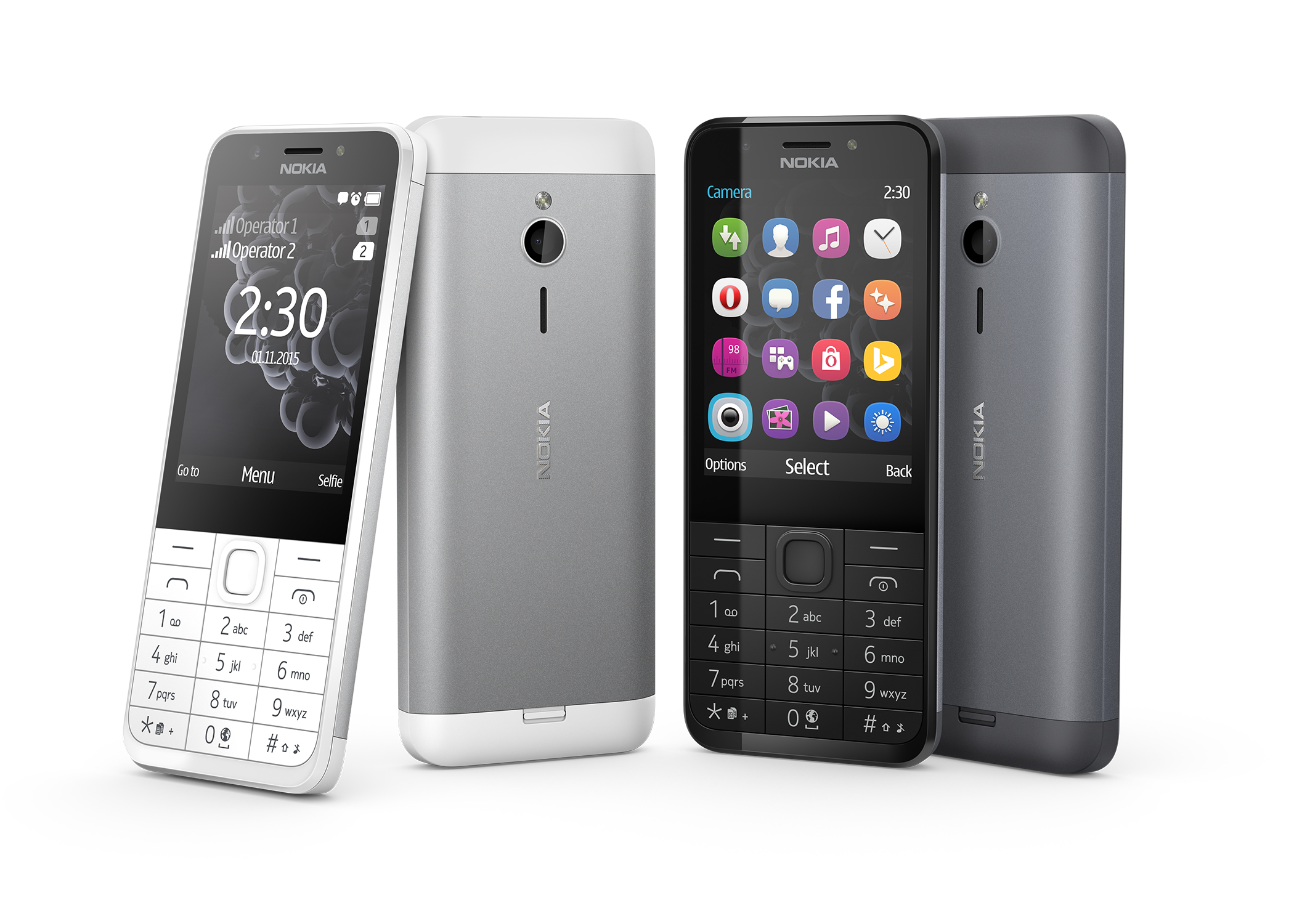 4 Pics 1 Word Answers 5 Letters - 4 Pics 1 Word Answers All nokia phone models images