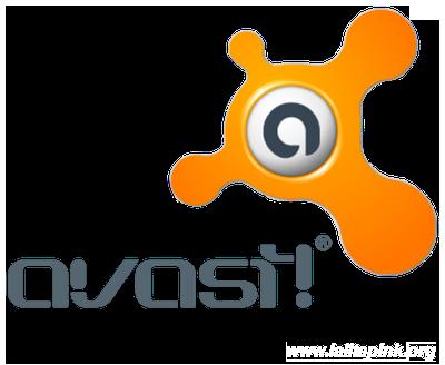 Avast Скачать Торрент - фото 9
