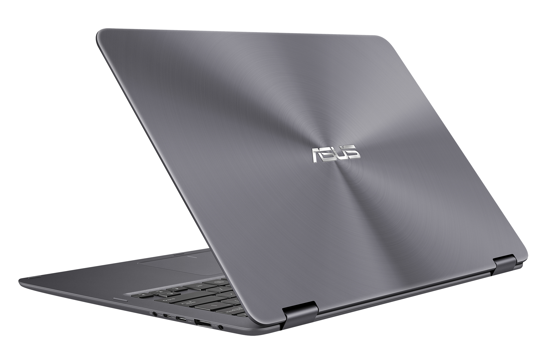 how to clean asus zenbook