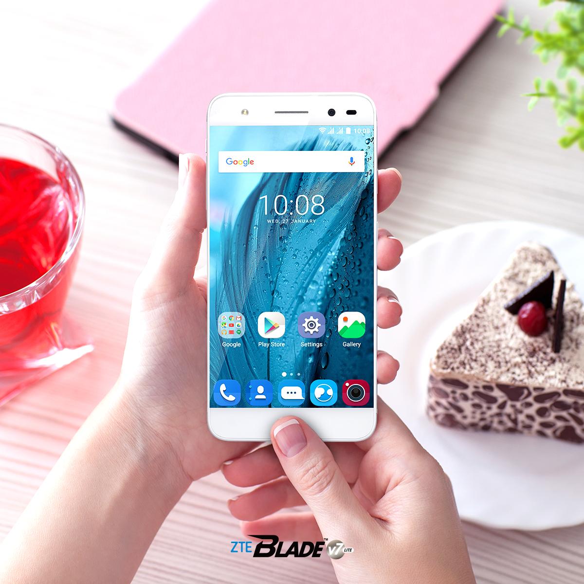 Huawei G9 Lite иMediaPad M2 7.0 выходят в КНР