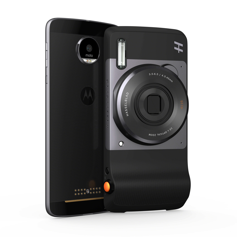 смартфоны моторола с фотоаппаратом меня
