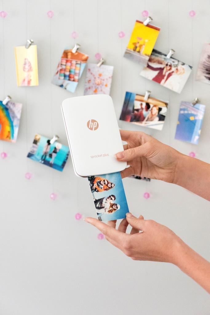 HP Sprocket 01