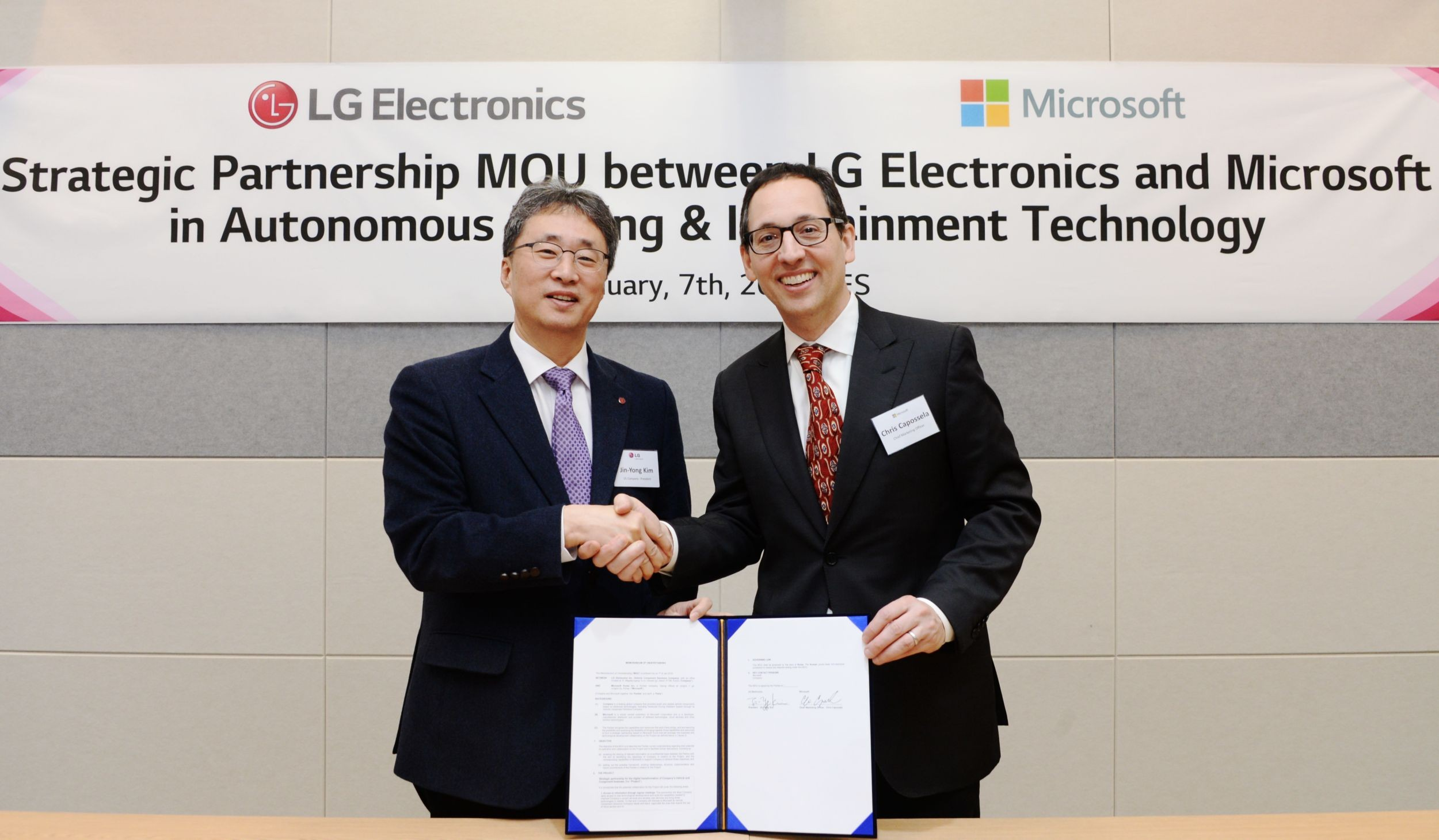 LG MS partnership 00