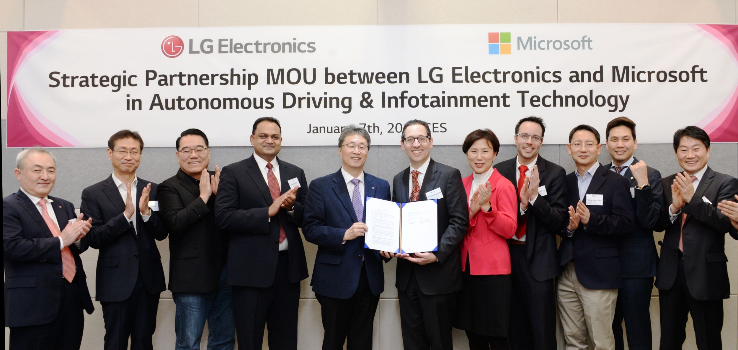 LG MS partnership 01