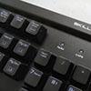 Тест и обзор: Sharkoon SKILLER MECH SGK3 – хорошая механическая клавиатура на переключателях Kailh Red teaser image