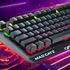 hardwareluxx news new