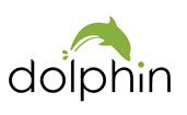 интернет браузер Dolphin - фото 7