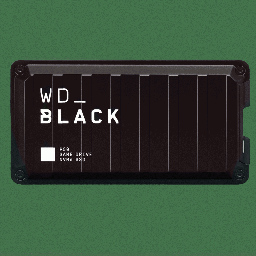 wd-black-p50-game-drive-usb-3-2-ssd-front.png.thumb.1280.1280.png
