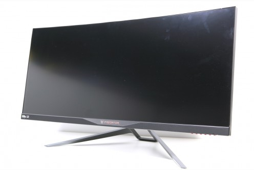 acer-x34-1