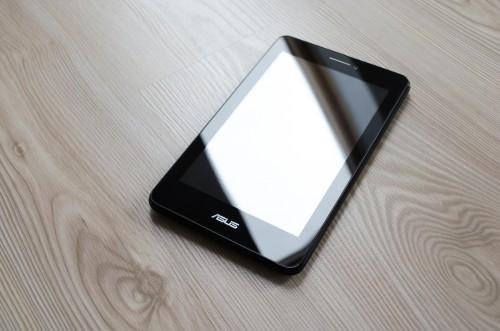 Тест и обзор: ASUS Fonepad 7 (ME175CG) - гибрид планшета и