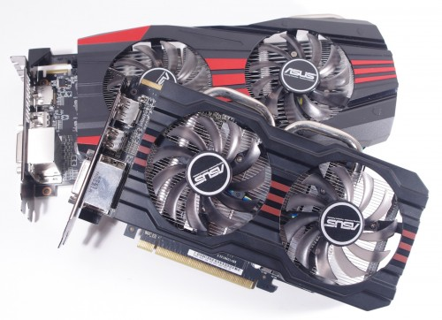 ASUS AMD RADEON R7 260X R7260X-DC2OC-2GD5 WINDOWS 8 DRIVERS DOWNLOAD