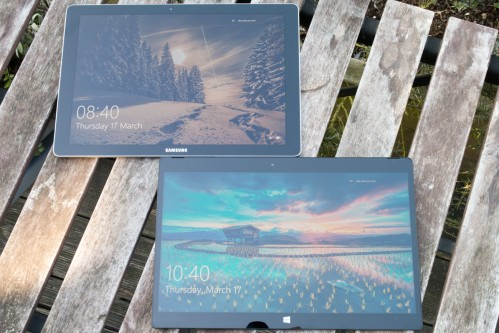dell-xps-12-samsung-galaxy-tabpro-s-test-17