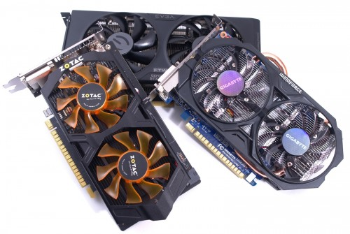 geforce-gtx750-roundup-01