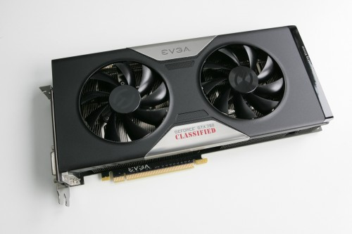 evga-780classified-1