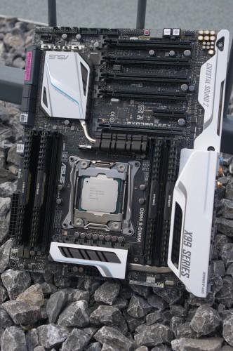 intel-i7-5960x-test-01