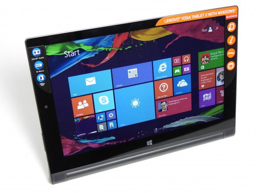 lenovo-yoga-tablet-2-windows-1