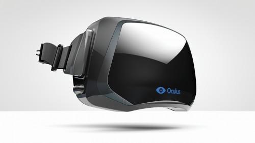 Очки виртуальной реальности rift купить glasses к вош в чебоксары