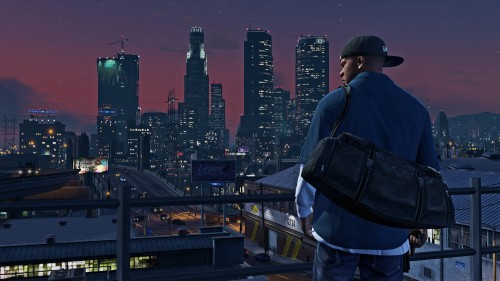 gtav-release-pc-4k-screens-01