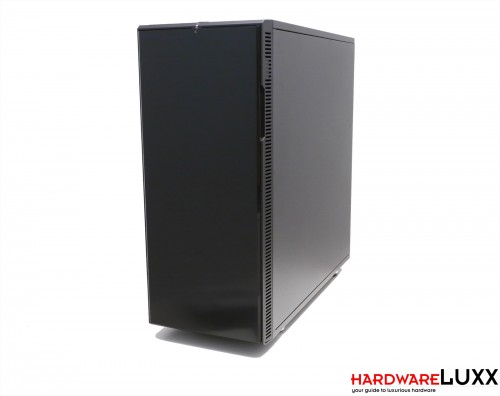 fractal-design-define-xl-r2-1