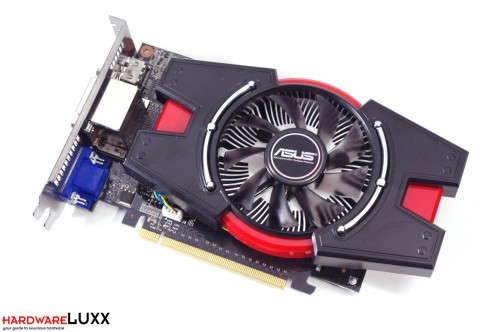 asus-geforce-gt640-01